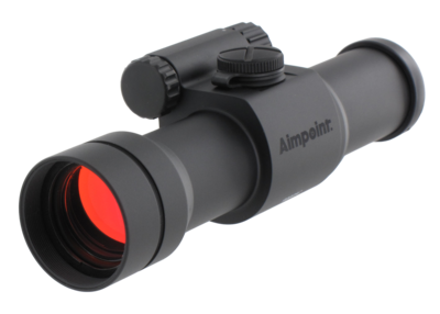 Aimpoint 9000SC red dot 4MOA Acet