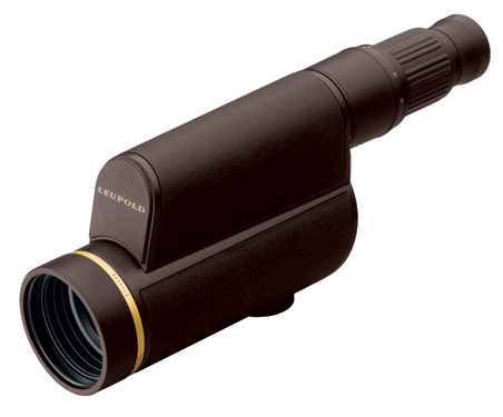 Leupold Golden Ring Spektív 12-40x60
