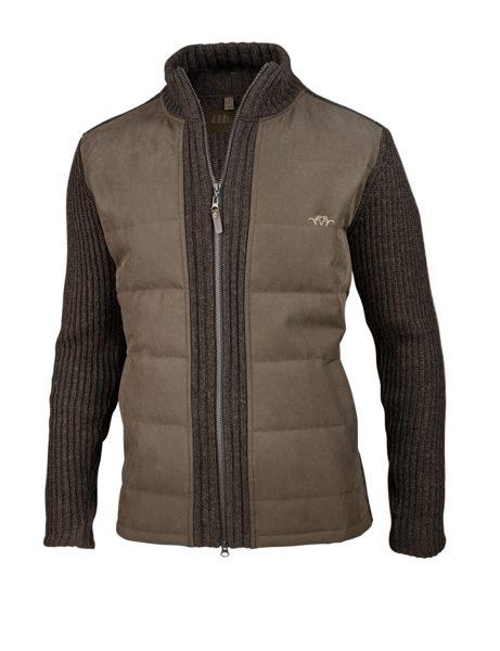 8f7d442e1c71 Blaser RAM Knitted Jacket Vadász Kabát 116059-081-600