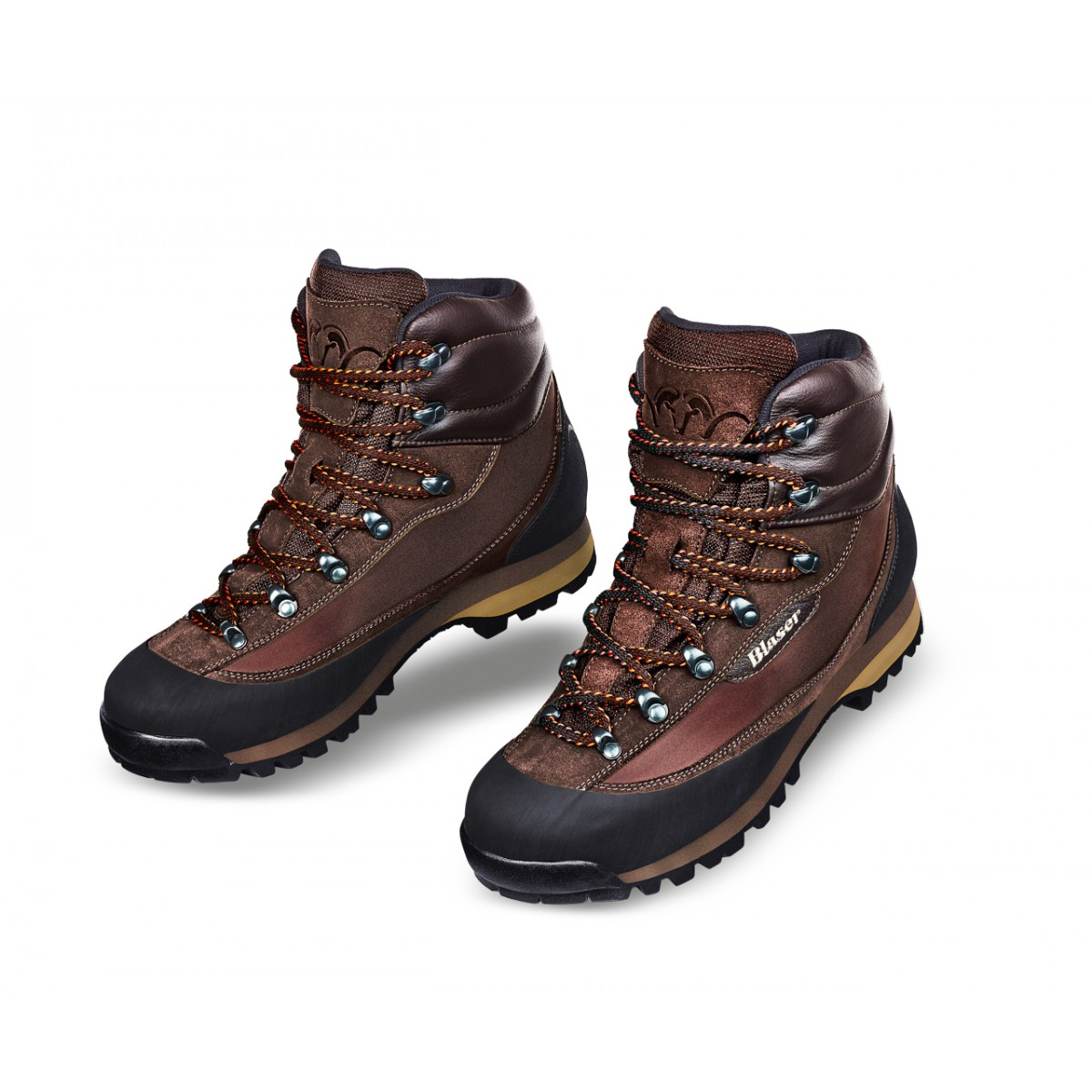 bd74224053fc Blaser Stalking Boot