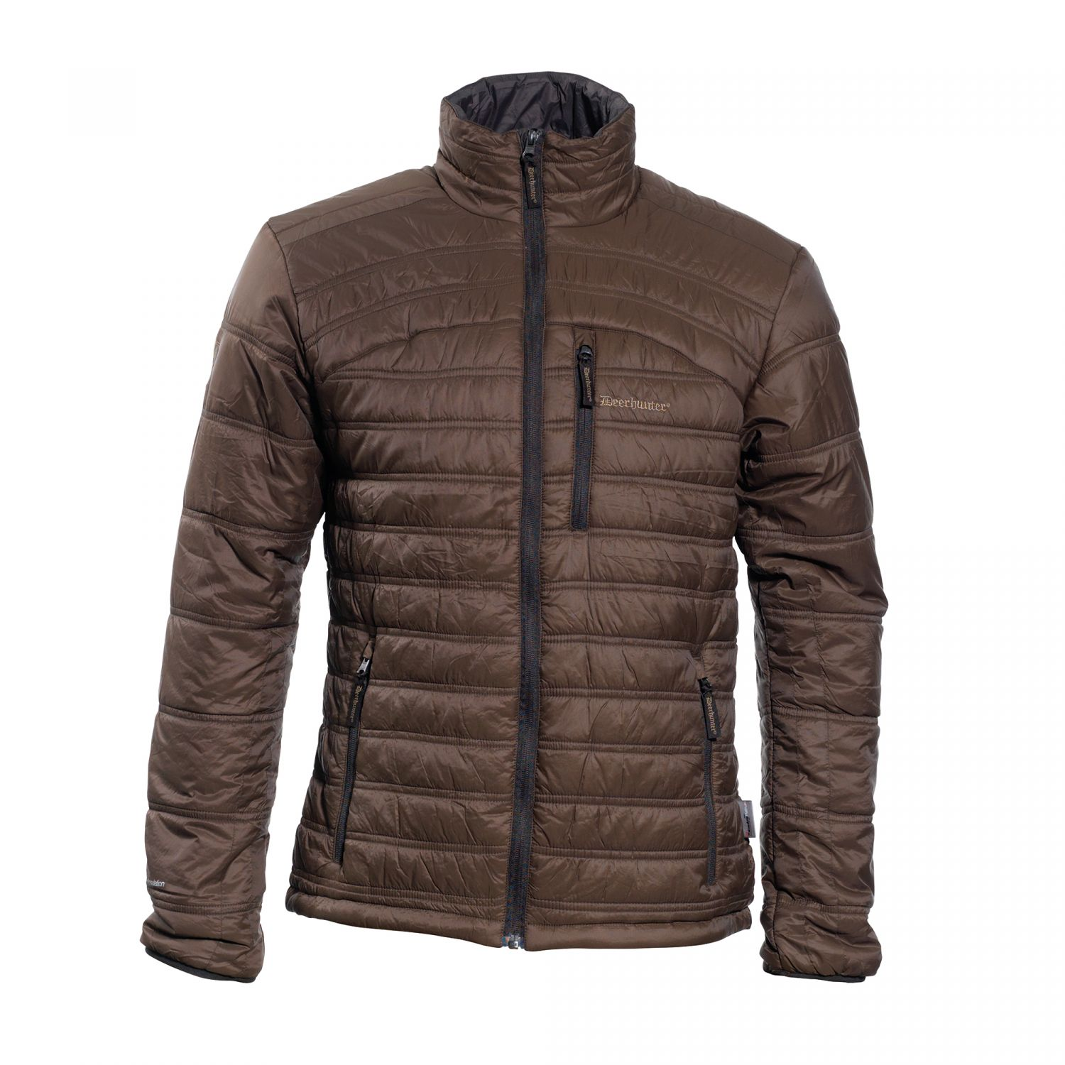 Deerhunter Verdun Jacket (5411)
